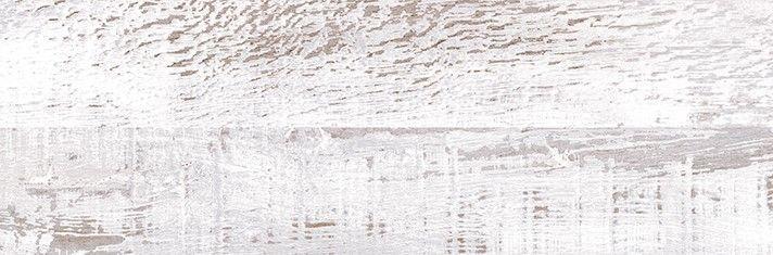 Мезон Керамогранит белый 6064-0031 19,9х60,3Плитка<br><br>