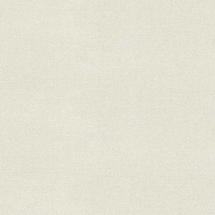 Amelie grey light Керамогранит 01 60х60Керамогранит<br><br>