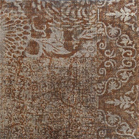 Ferrum Loft Керамогранит декор бежевый 6046-0201 Керамогранит<br><br>