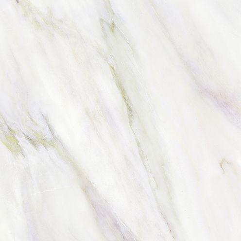 Versa Керамогранит белый (C-VX4R092D) 42х42Плитка<br><br>