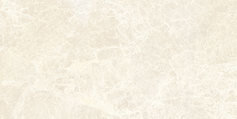 Persey Плитка настенная бежевый 08-00-11-497 20х40Плитка<br><br>