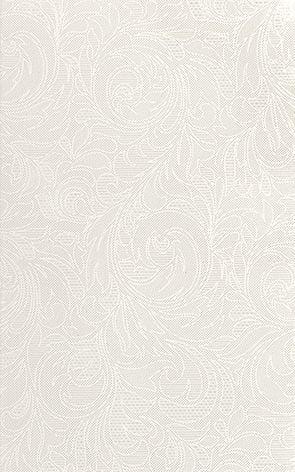 Fiora white Плитка настенная 01 25х40Плитка<br><br>