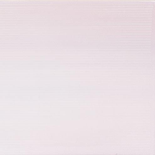 Aquarelle Плитка напольная TFU03AKQ500 41,8х41,8Плитка<br><br>