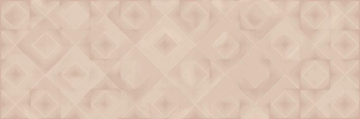Ariana Плитка настенная рельефная TWU11ARI404 20х60Плитка<br><br>