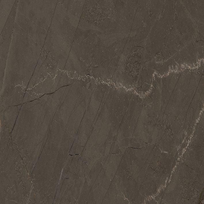 Marble Trend K-1002/MR/60х60х10/S1 PulpisКерамогранит<br><br>