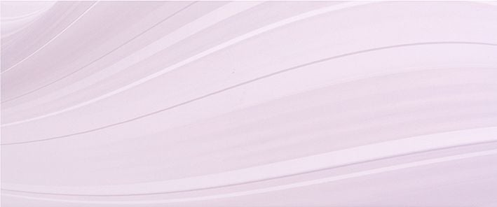 Arabeski purple 01 Плитка настенная 25х60Плитка<br><br>