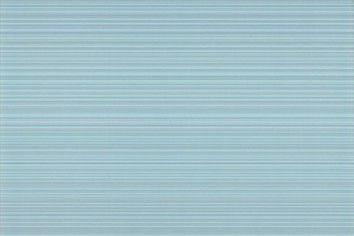 Дельта 2 голубой 00-00-1-06-01-61-561 Плитка настенная Плитка<br><br>