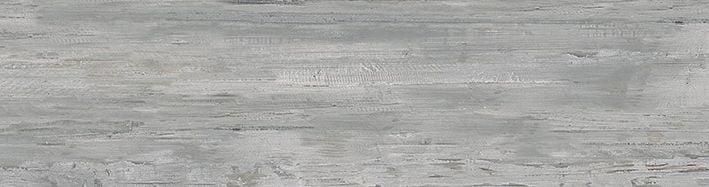 Тик серый 60х15 SG301400R (Орел)Керамогранит<br><br>
