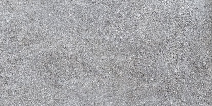 Bastion Плитка настенная тёмно-серый 08-01-06-476 Плитка<br><br>