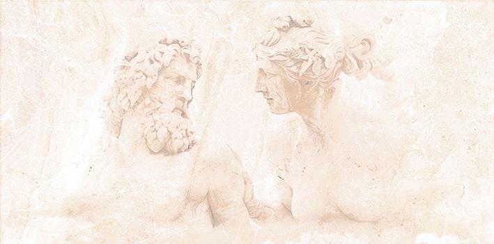 Petra Декор Люди (C-PR2L303D) 29,7x60Плитка<br><br>