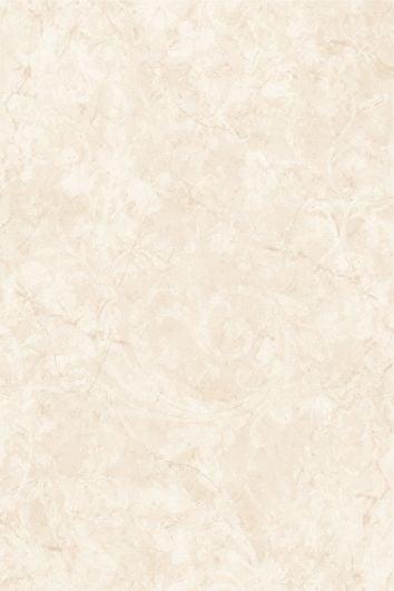Novella Плитка настенная светло-бежевая (C-NOK011R) Плитка<br><br>