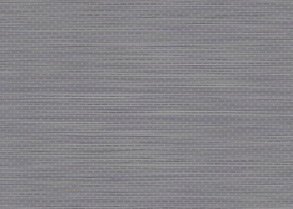 Tropicana Плитка настенная серая (TCM091D) 25х35Плитка<br><br>