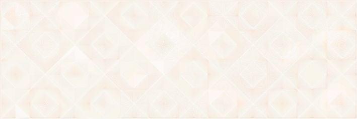 Ariana Плитка настенная TWU11ARI004 20х60Плитка<br><br>