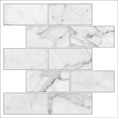 Marble Trend K-1000/MR/m13 30,7х30,7Керамогранит<br><br>