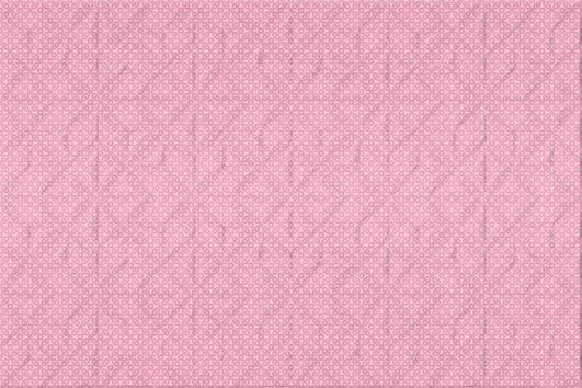 Aster Плитка настенная фиолетовая (AEN121D) 30x45Плитка<br><br>