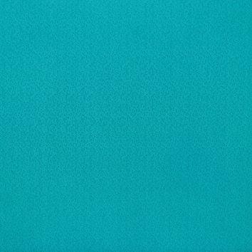 Анастасия Керамогранит голубой 5032-0215 30х30Керамогранит<br><br>