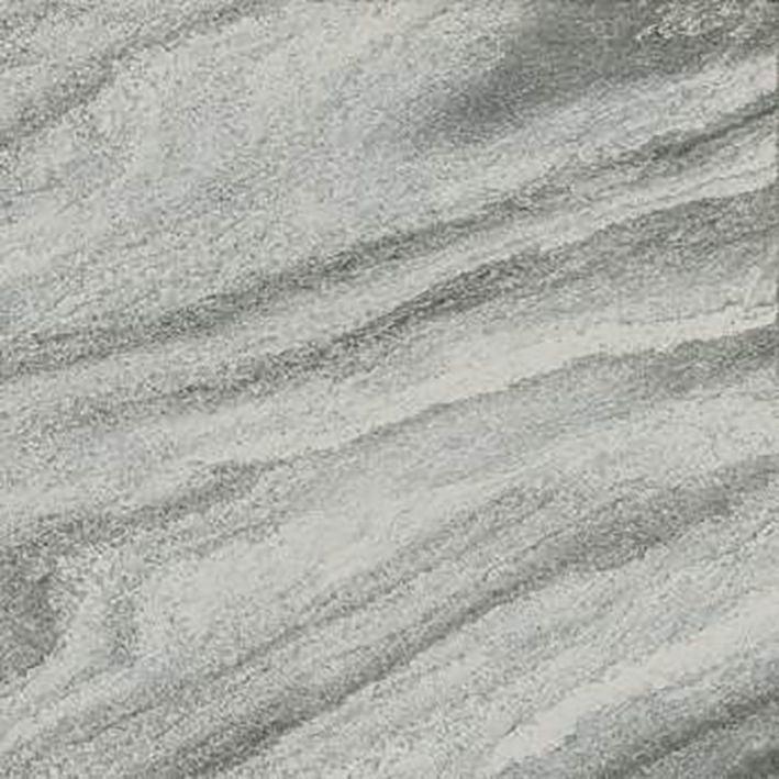 Клаймб Айрон 60х60 натуральныйКерамогранит<br><br>