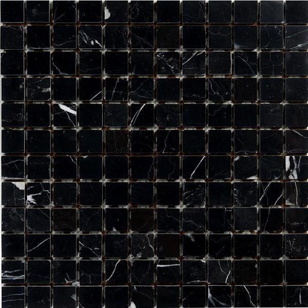 Мозаика MN142SLAS Primacolore 23х23/300х300 (15pcs) - 1.35Мозаика<br><br>