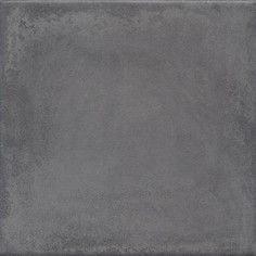 Карнаби-стрит Плитка напольная серый темный Плитка<br><br>