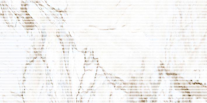 Marble Trend K-1001/SR/30х60х10/S1 CalacattaКерамогранит<br><br>