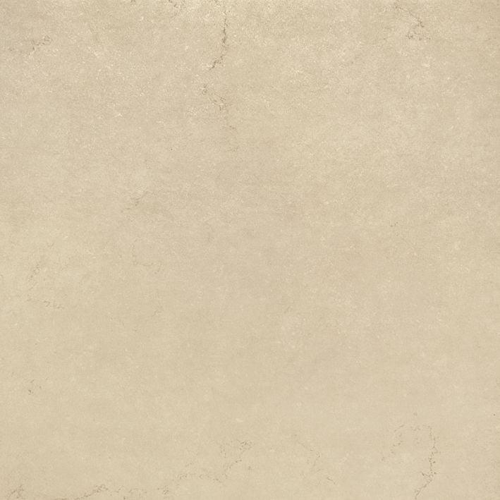 Дайсен Керамогранит беж обрезной SG610400R Керамогранит<br><br>