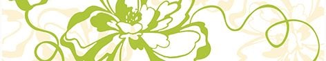 Монро салатный /76-00-81-050-0/ /84-00-83-50/ Бордюр Плитка<br><br>