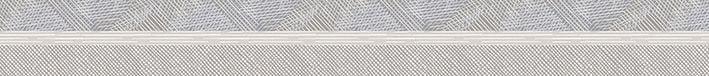 Норданвинд Бордюр 1506-0102 6,3x60Плитка<br><br>