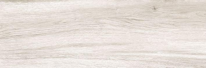 Вестанвинд Плитка настенная белый 1064-0156 Плитка<br><br>