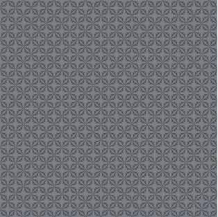 Вог Пазл - 333х333 мм /63,84Плитка<br><br>