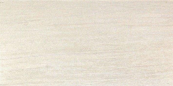 Шале белый 30х60 обрезной 46,08м2 SG202800R (Малино)Керамогранит<br><br>