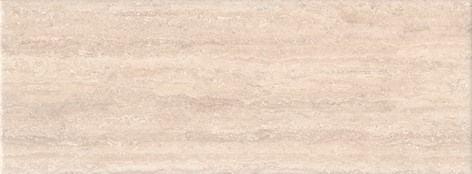 Бирмингем Плитка настенная беж 15027 15х40Плитка<br><br>