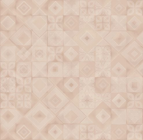 Ariana Плитка напольная TFU03ARI404 41,8х41,8Плитка<br><br>