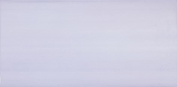 Акварель ПО9АК303 / TWU09AKQ303 Плитка настенная Плитка<br><br>