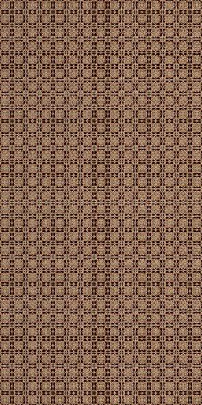 Мирабель Плитка настенная темно-бежевая Плитка<br><br>