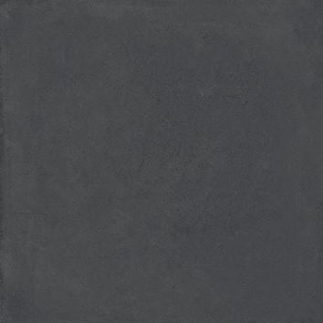Коллиано Керамогранит черный SG913200N 30х30 Плитка<br><br>