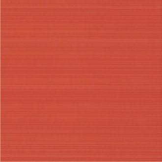 Плитка напольная Red (КПГ13МР504) 33х33Плитка<br><br>