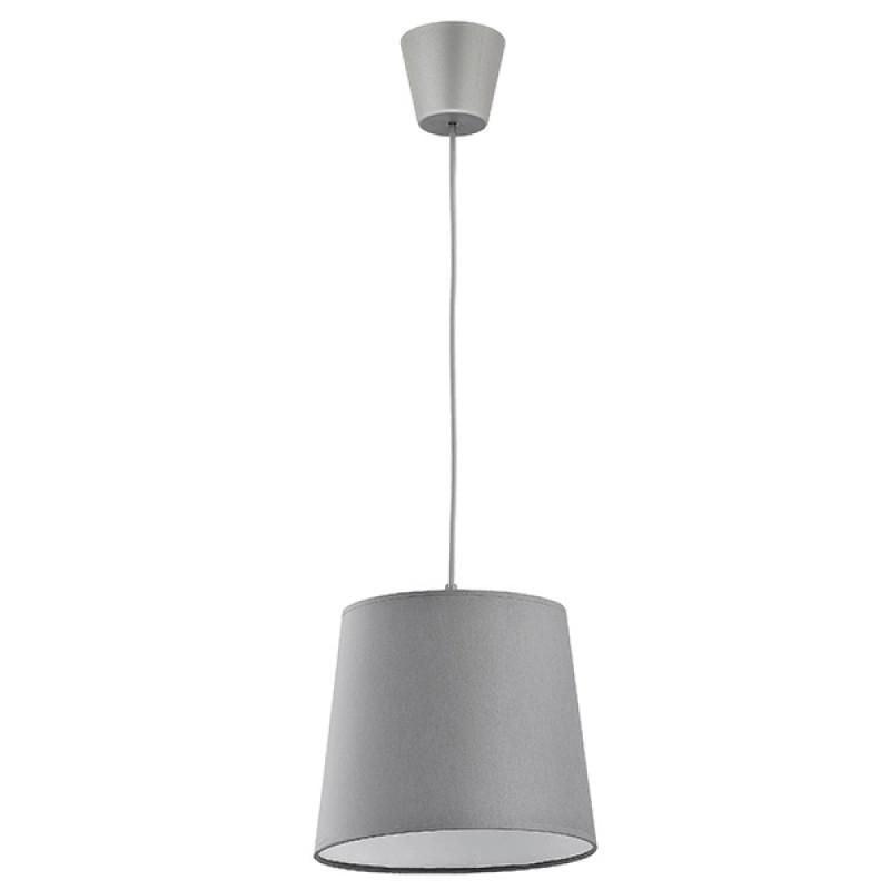Подвесной светильник TK Lighting 1294 BalanceПодвесные<br><br>