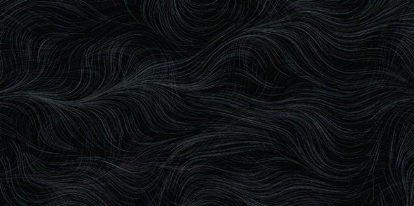 Болеро Плитка настенная черная 10-01-04-112 Плитка<br><br>