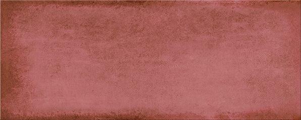 Eclipse Плитка настенная Marsala 20,1х50,5Плитка<br><br>