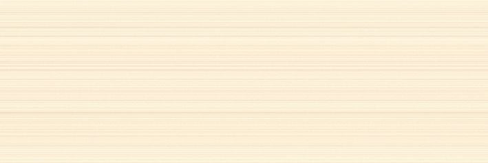 Альба Плитка настенная ПО11АБ004/TWU11ALB004 20х60Плитка<br><br>