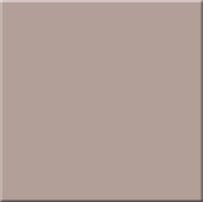 RW08 60х60 розовый полир.Керамогранит<br><br>