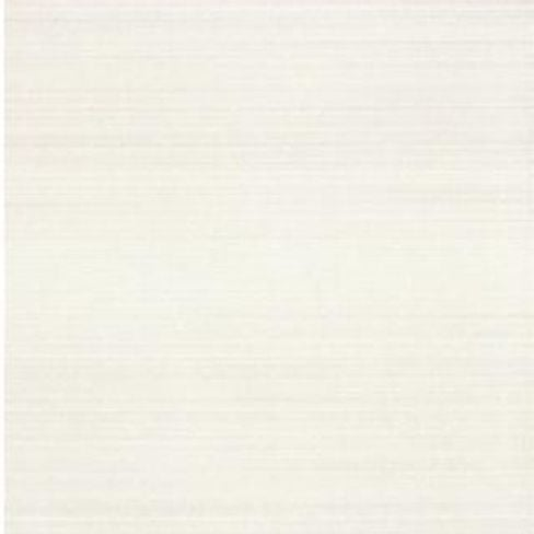 Avangarde white Плитка напольная 33,3х33,3Керамогранит<br><br>