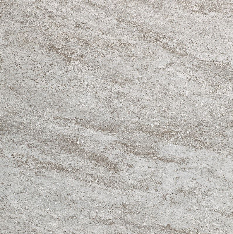 Терраса Керамогранит серый SG111200N 42х42Керамогранит<br><br>