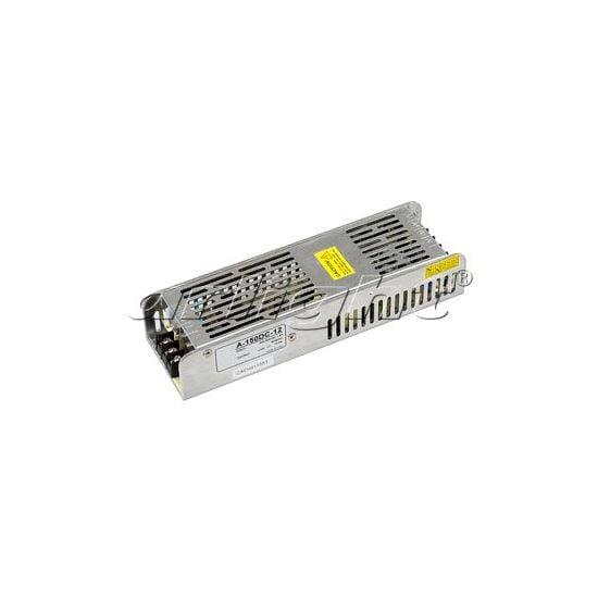 Блок питания Arlight HTS-100L-12 (12V, 8.5A, 100W) 020974Блоки питания<br><br>