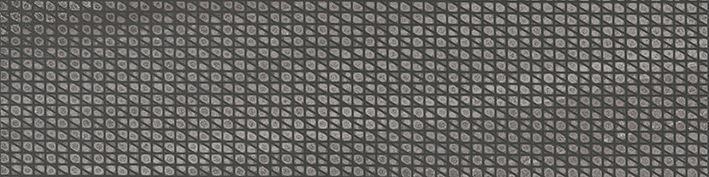 Arkona grey light Керамогранит 03 15х60Керамогранит<br><br>