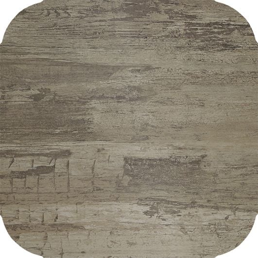 Wood dark Керамогранит 01 45х45RКерамогранит<br><br>