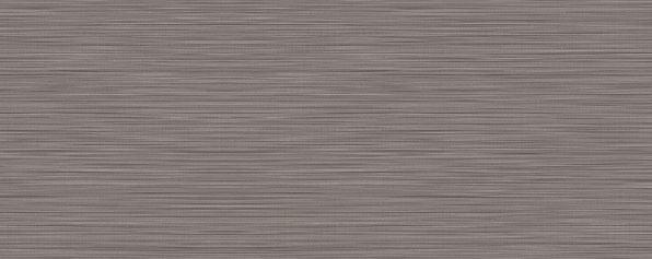 Amati Плитка настенная Mocca 20,1x50,5Плитка<br><br>