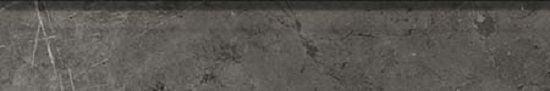 Шарм Эво Антрачит Лондон 50х300 мм/10Керамогранит<br><br>