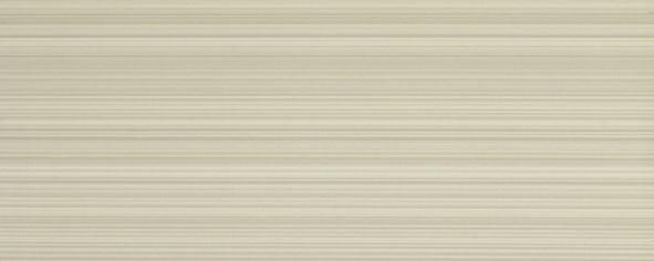 Dante Beige Плитка настенная 20х50Плитка<br><br>