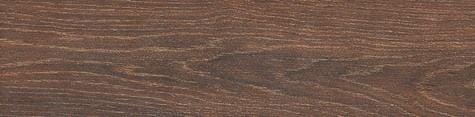 Вяз Керамогранит коричневый темный SG400400N Керамогранит<br><br>